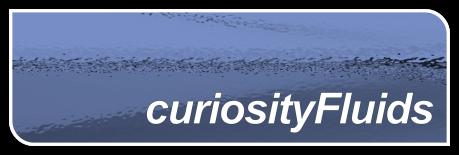 curiosityFluidsLogo