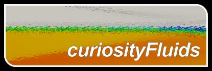 curiosityFluidsLogo_r2